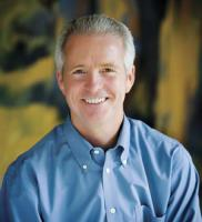 John Ortberg profile photo