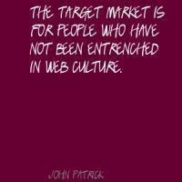 John Patrick's quote #3