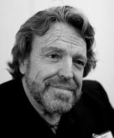 John Perry Barlow profile photo