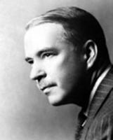 John Phillips Marquand profile photo