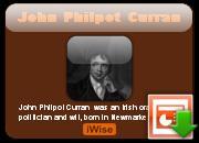 John Philpot Curran's quote #4