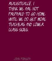 John Podesta's quote #7