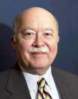 John Poindexter profile photo