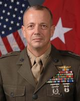 John R. Allen profile photo