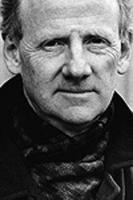 John Ralston Saul profile photo