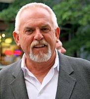 John Ratzenberger profile photo