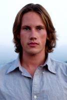 John Robinson profile photo
