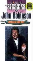 John Robinson's quote #5
