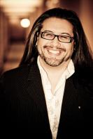 John Romero profile photo
