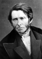 John Ruskin profile photo