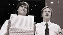 John Sculley's quote #3