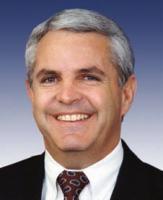 John Shadegg profile photo