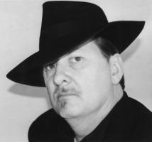 John Shirley profile photo
