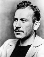 John Steinbeck profile photo