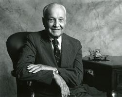 John Templeton profile photo