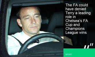 John Terry's quote #5