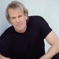 John Tesh profile photo