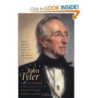 John Tyler's quote #2
