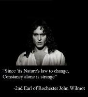 John Wilmot's quote #2