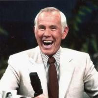 Johnny Carson quote #2
