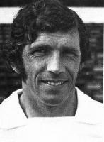 Johnny Giles profile photo