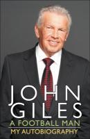 Johnny Giles's quote #2