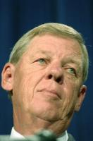 Johnny Isakson's quote