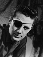 Johnny Kidd profile photo