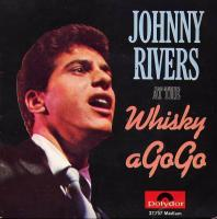 Johnny Rivers profile photo