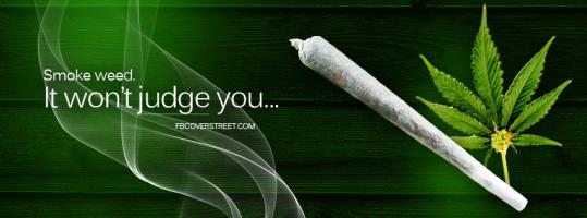 Joints quote #2