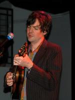 Jon Brion profile photo