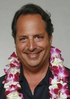 Jon Lovitz profile photo