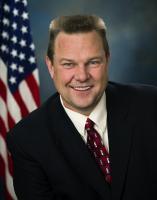 Jon Tester profile photo