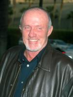 Jonathan Banks profile photo