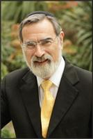 Jonathan Sacks profile photo