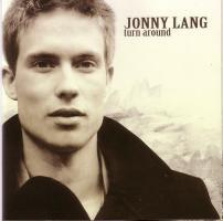 Jonny Lang profile photo