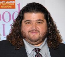 Jorge Garcia profile photo