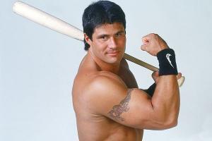 Jose Canseco profile photo