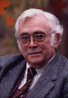 Josef Skvorecky profile photo