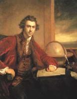 Joseph Banks profile photo