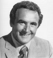 Joseph Barbera profile photo