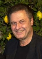 Joseph Bologna profile photo