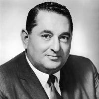 Joseph E. Levine profile photo