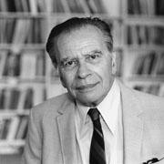 Joseph Greenberg profile photo
