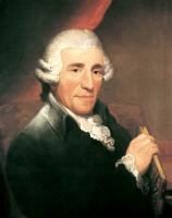 Joseph Haydn profile photo