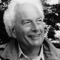 Joseph Heller profile photo
