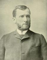 Joseph McKenna profile photo
