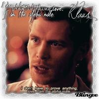 Joseph Morgan's quote #3