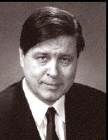 Joseph Sobran profile photo