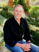 Joseph Wambaugh profile photo